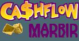 Cashflow Madrid