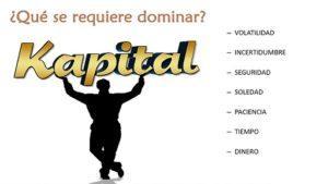 7-sergio-valverde-capital-mini