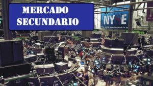 12-mercado-secundario-mini