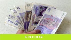 6-liquidez-mini