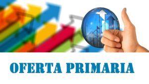 8-oferta-primaria-mini
